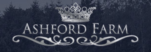 ashford farm - enda