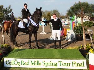 coilog castlefield sporthorse final 21-4-14-552