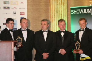 castlefield-sporthorse-award-2016